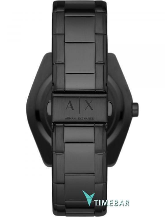 Watches Armani Exchange AX2858, cost: 229 €. Photo №3.