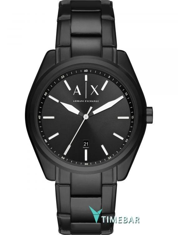 Watches Armani Exchange AX2858, cost: 229 €