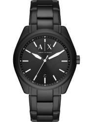 Wrist watch Armani Exchange AX2858, cost: 229 €
