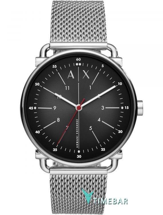 Наручные часы Armani Exchange AX2900, стоимость: 14720 руб.