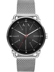 Wrist watch Armani Exchange AX2900, cost: 189 €