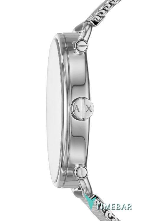 Наручные часы Armani Exchange AX2900, стоимость: 14720 руб.. Фото №2.