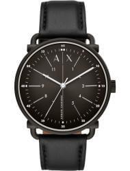 Wrist watch Armani Exchange AX2903, cost: 189 €
