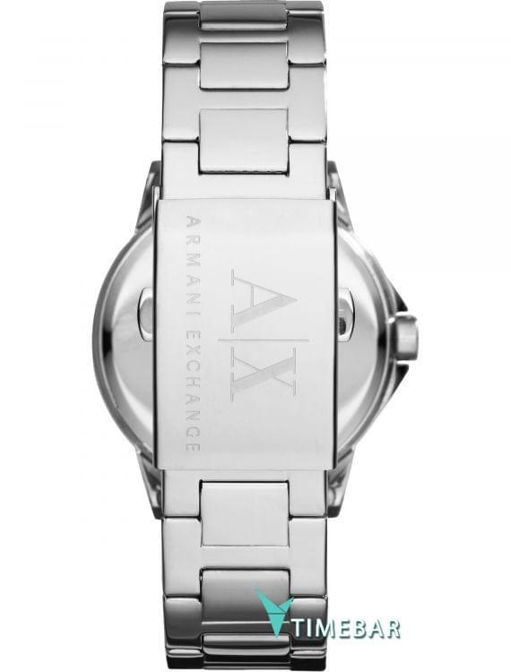 Наручные часы Armani Exchange AX4320, стоимость: 14720 руб.. Фото №3.