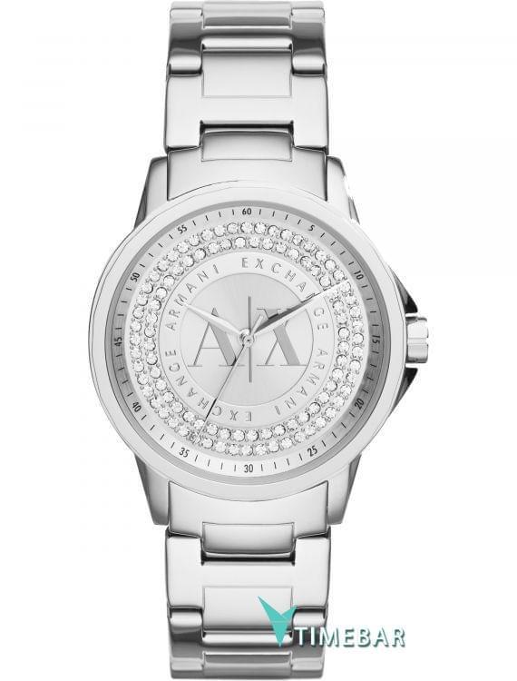 Наручные часы Armani Exchange AX4320, стоимость: 14720 руб.