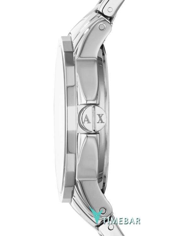 Наручные часы Armani Exchange AX4320, стоимость: 14720 руб.. Фото №2.