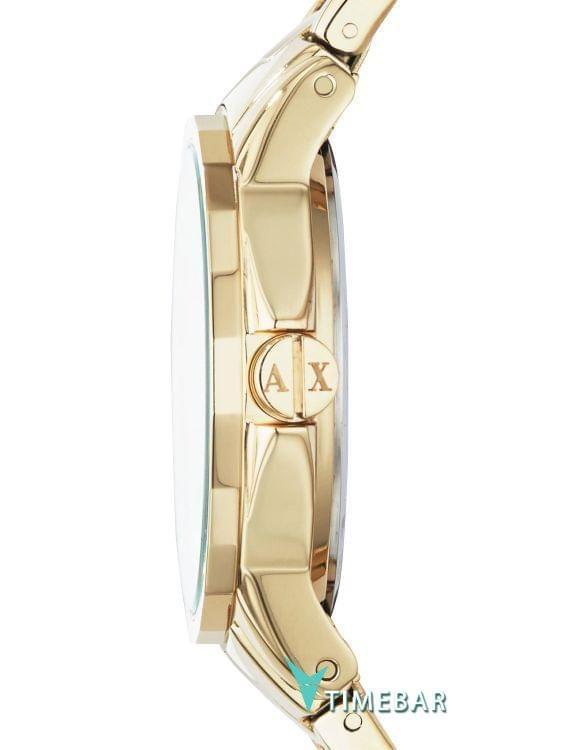 Наручные часы Armani Exchange AX4321, стоимость: 12240 руб.. Фото №2.