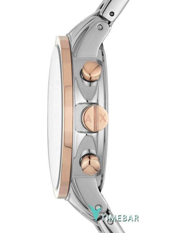 Наручные часы Armani Exchange AX4331, стоимость: 20350 руб.. Фото №2.
