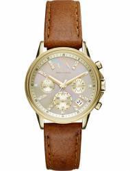 Наручные часы Armani Exchange AX4334, стоимость: 10370 руб.