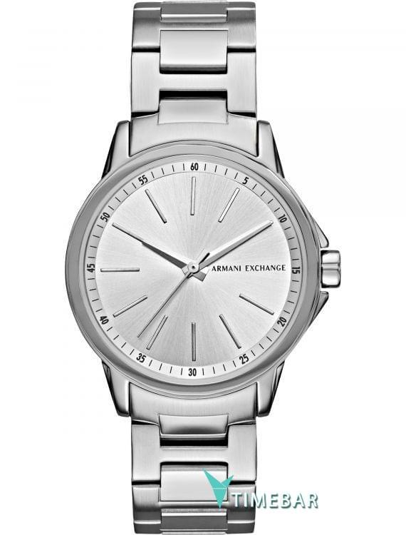 Wrist watch Armani Exchange AX4345, cost: 179 €