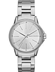 Wrist watch Armani Exchange AX4345, cost: 179 €