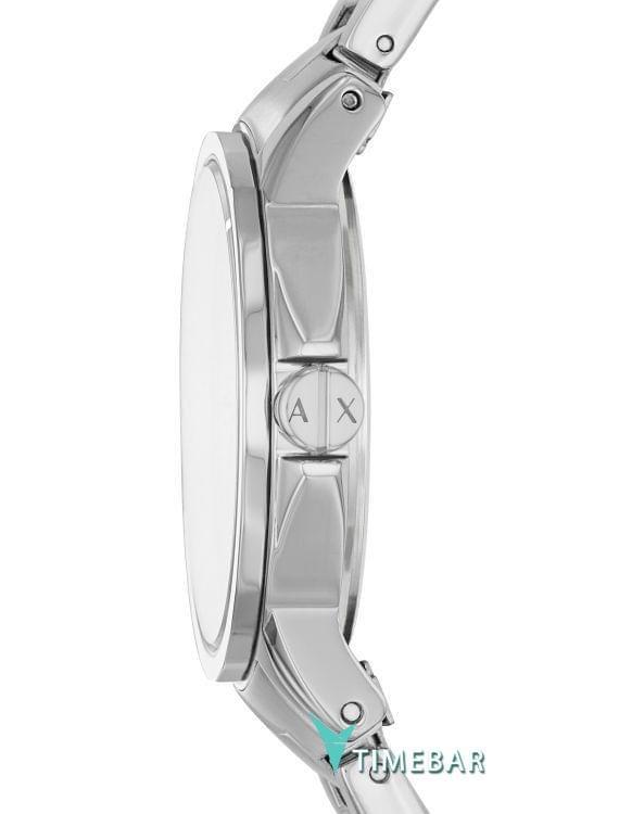 Wrist watch Armani Exchange AX4345, cost: 179 €. Photo №2.