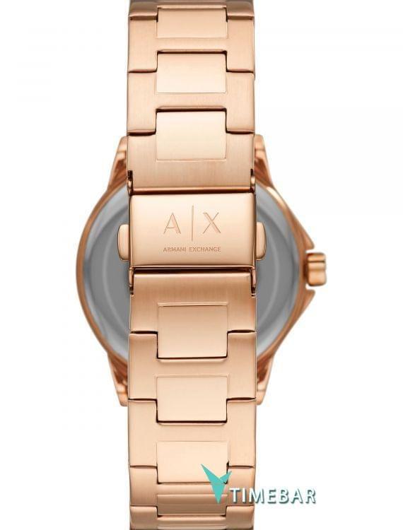 Wrist watch Armani Exchange AX4347, cost: 189 €. Photo №3.