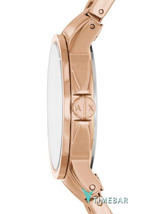 Wrist watch Armani Exchange AX4347, cost: 189 €. Photo №2.