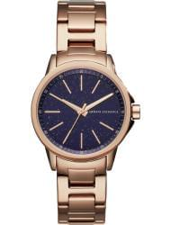 Wrist watch Armani Exchange AX4352, cost: 189 €