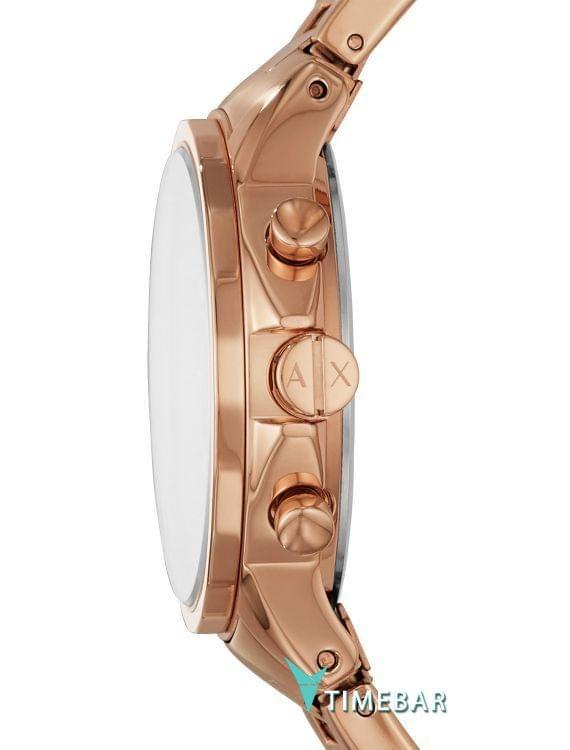 Наручные часы Armani Exchange AX4354, стоимость: 15700 руб.. Фото №2.