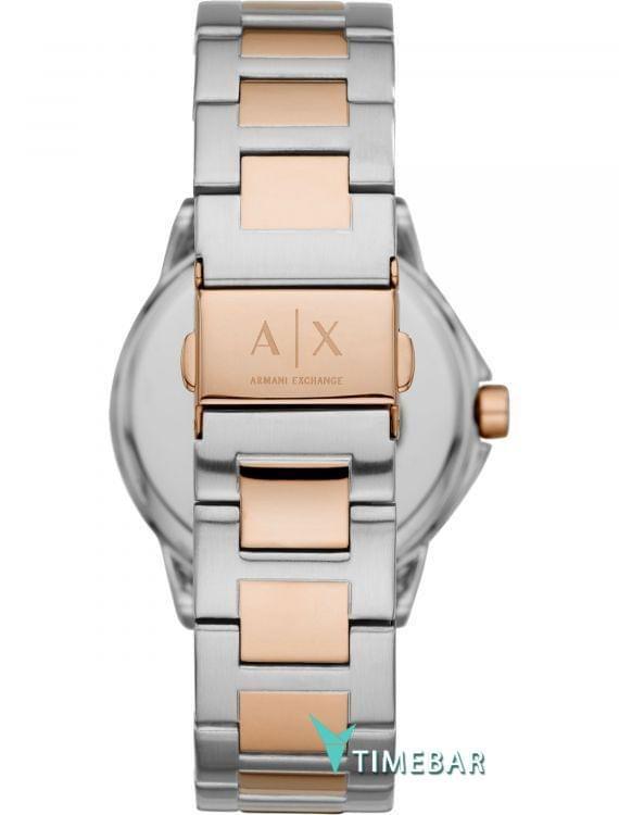 Наручные часы Armani Exchange AX4363, стоимость: 13440 руб.. Фото №3.