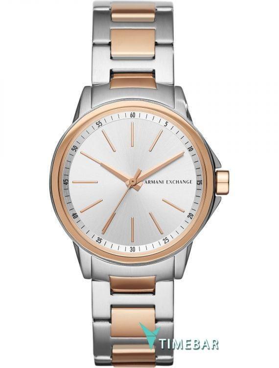 Наручные часы Armani Exchange AX4363, стоимость: 13440 руб.