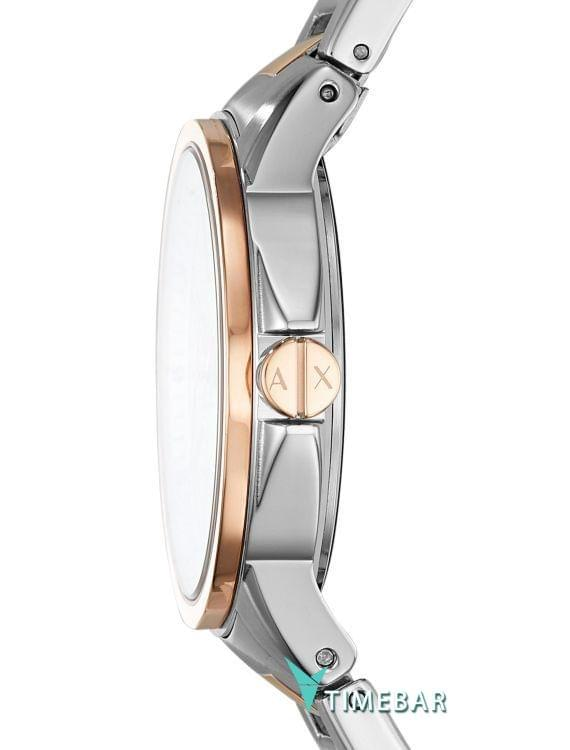 Наручные часы Armani Exchange AX4363, стоимость: 13440 руб.. Фото №2.