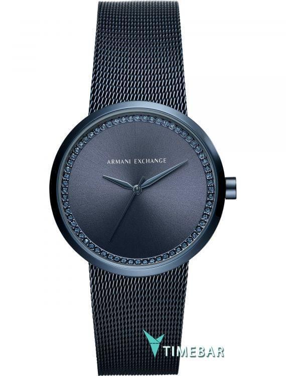 Наручные часы Armani Exchange AX4504, стоимость: 21200 руб.