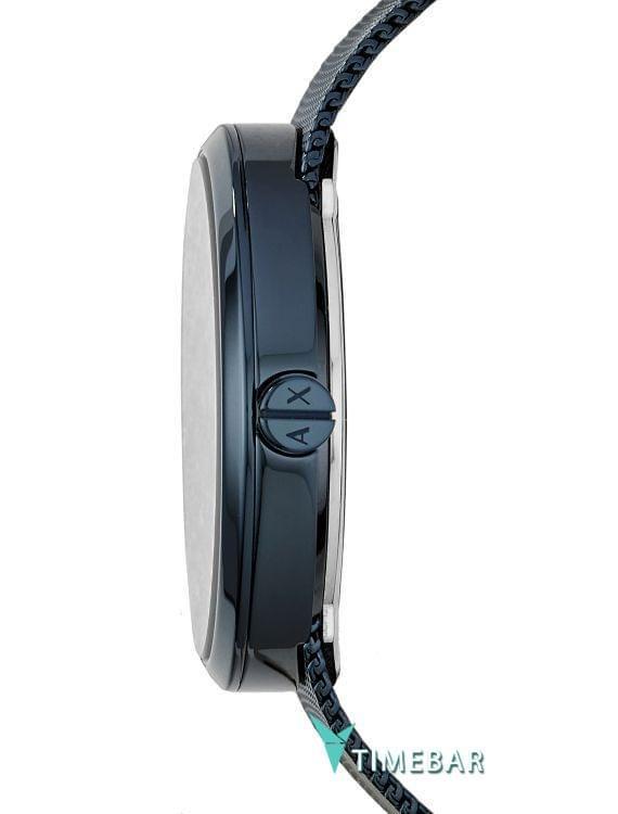 Наручные часы Armani Exchange AX4504, стоимость: 21200 руб.. Фото №2.