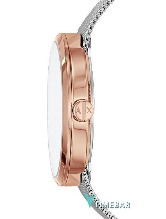 Наручные часы Armani Exchange AX4509, стоимость: 11040 руб.. Фото №2.