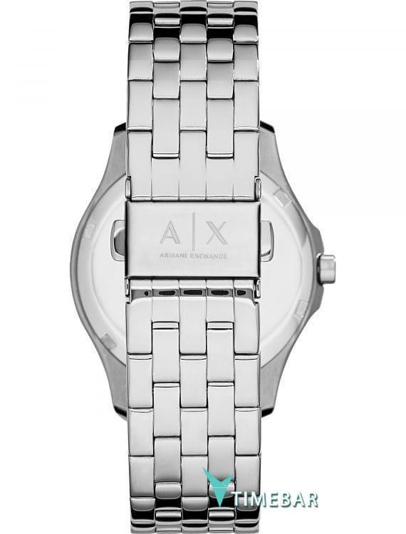 Наручные часы Armani Exchange AX5215, стоимость: 14280 руб.. Фото №3.