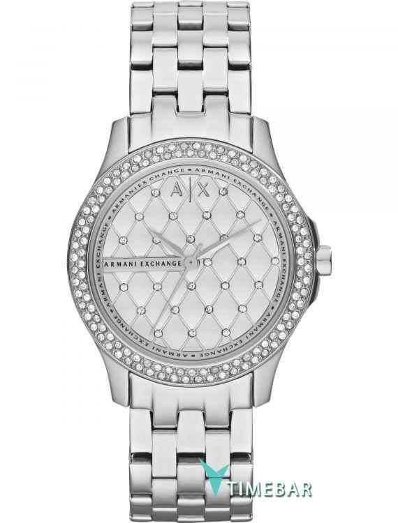 Наручные часы Armani Exchange AX5215, стоимость: 14280 руб.
