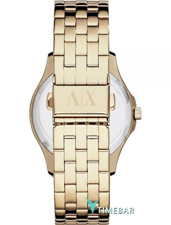 Наручные часы Armani Exchange AX5216, стоимость: 12210 руб.. Фото №3.