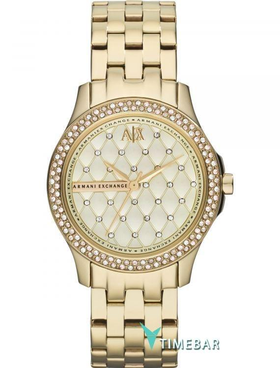 Наручные часы Armani Exchange AX5216, стоимость: 12210 руб.