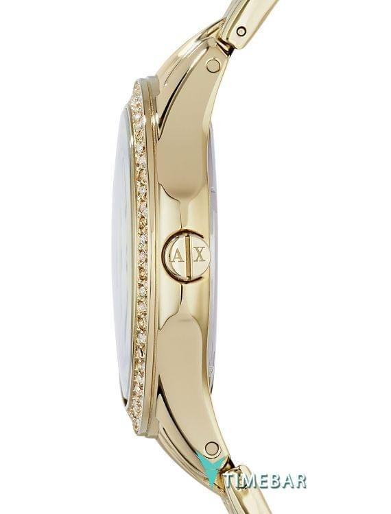 Наручные часы Armani Exchange AX5216, стоимость: 12210 руб.. Фото №2.