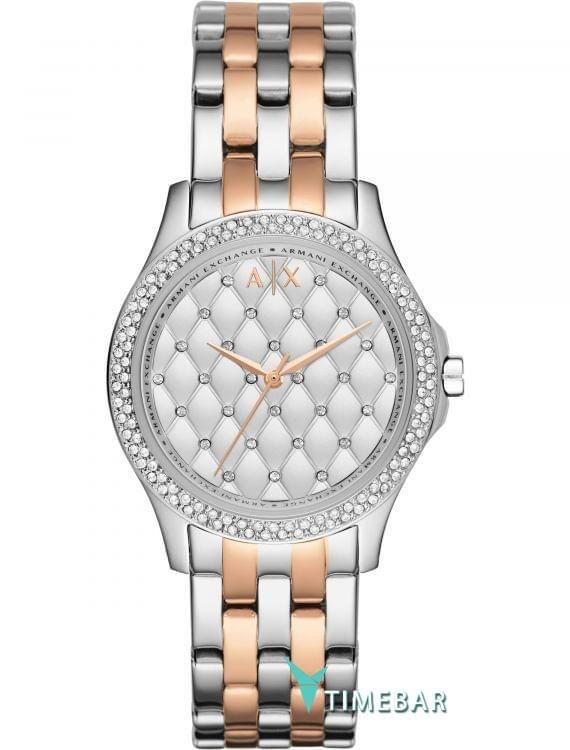 Наручные часы Armani Exchange AX5249, стоимость: 17760 руб.