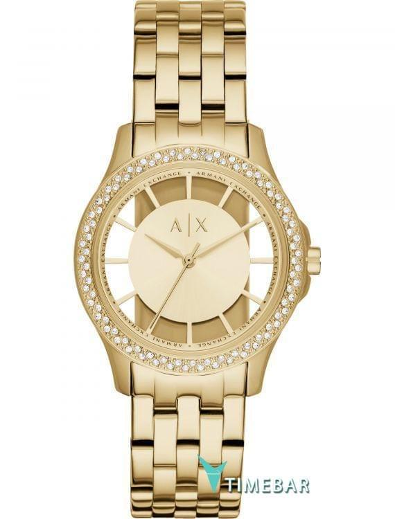 Наручные часы Armani Exchange AX5251, стоимость: 10600 руб.