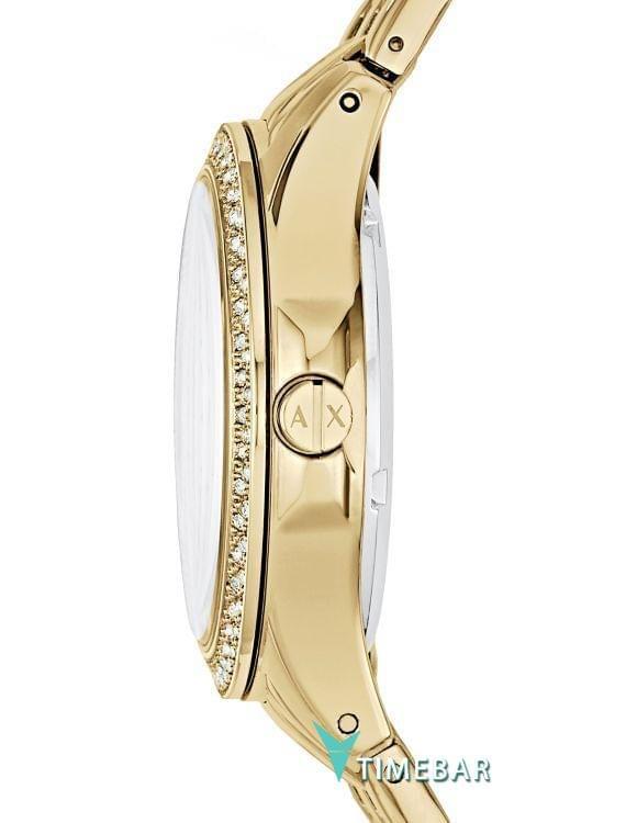 Наручные часы Armani Exchange AX5251, стоимость: 10600 руб.. Фото №2.