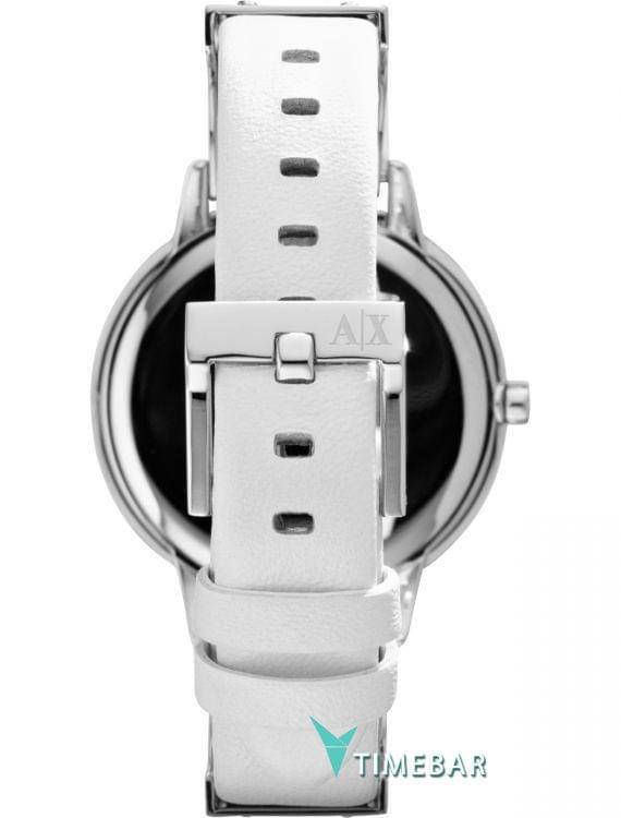 Наручные часы Armani Exchange AX5300, стоимость: 7920 руб.. Фото №3.
