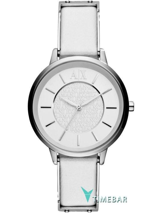 Наручные часы Armani Exchange AX5300, стоимость: 7200 руб.