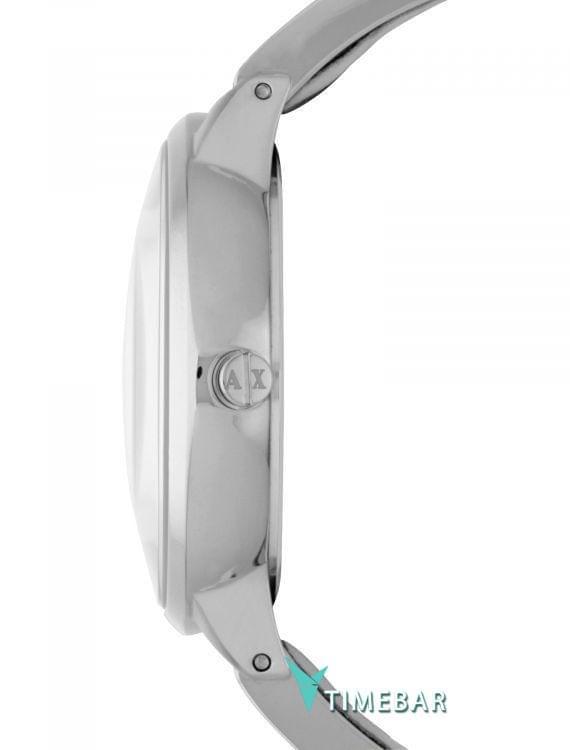 Наручные часы Armani Exchange AX5300, стоимость: 7920 руб.. Фото №2.