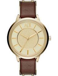 Наручные часы Armani Exchange AX5310, стоимость: 13900 руб.