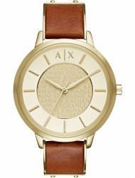 Наручные часы Armani Exchange AX5314, стоимость: 13900 руб.