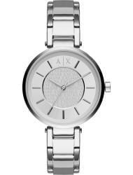 Наручные часы Armani Exchange AX5315, стоимость: 9600 руб.