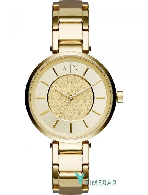 Наручные часы Armani Exchange AX5316, стоимость: 18400 руб.
