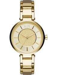Наручные часы Armani Exchange AX5316, стоимость: 11040 руб.