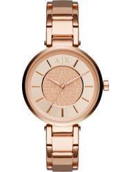 Наручные часы Armani Exchange AX5317, стоимость: 22200 руб.