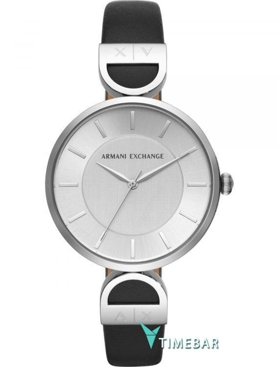 Wrist watch Armani Exchange AX5323, cost: 149 €