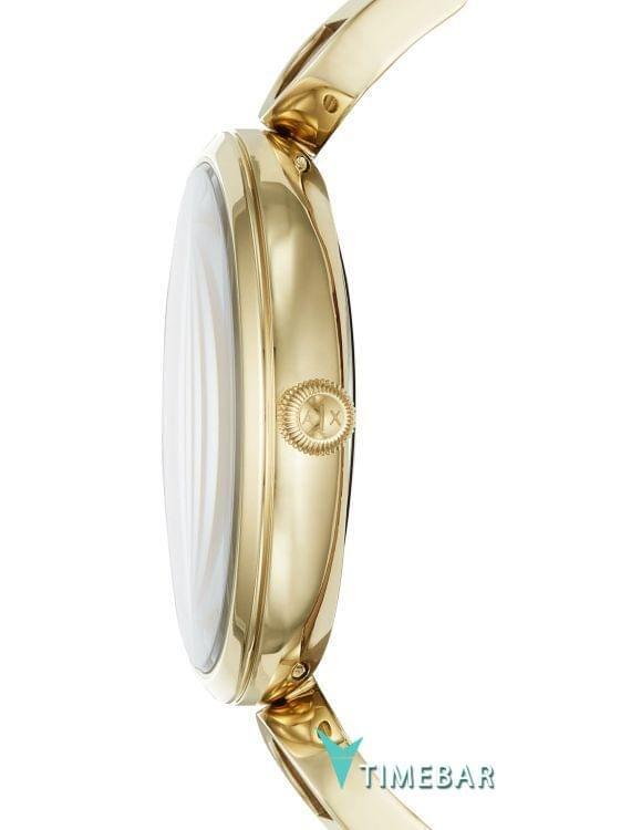 Наручные часы Armani Exchange AX5324, стоимость: 9880 руб.. Фото №2.