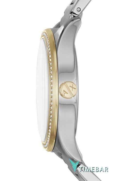 Наручные часы Armani Exchange AX5446, стоимость: 12210 руб.. Фото №2.