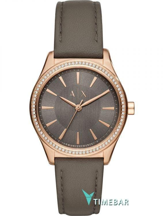 Наручные часы Armani Exchange AX5455, стоимость: 13440 руб.