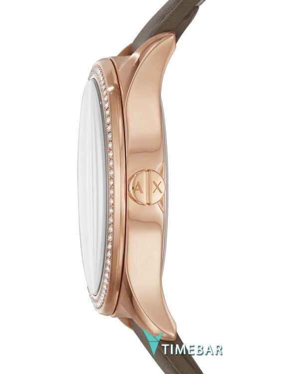 Наручные часы Armani Exchange AX5455, стоимость: 13440 руб.. Фото №2.