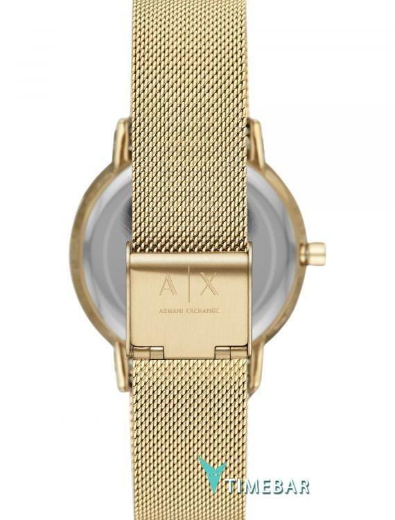 Наручные часы Armani Exchange AX5536, стоимость: 9600 руб.. Фото №3.