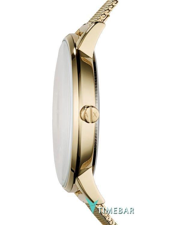 Наручные часы Armani Exchange AX5536, стоимость: 9600 руб.. Фото №2.